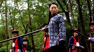 Nonton Legend Of Wing Chun Film Subtitle Indonesia Streaming Movie Download