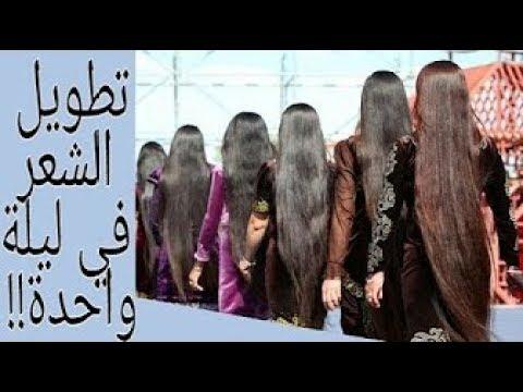 العرب اليوم - تعرفي على فوائد عصير الزنجبيل لجمال شعرك