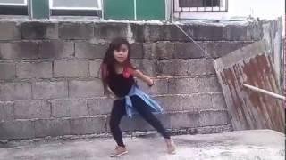 Video Bruno Mars