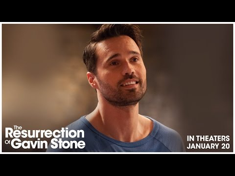 The Resurrection of Gavin Stone (TV Spot 1)