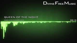Nonton Machinimasound   Queen Of The Night  Hd Hq   Metal   Free Music  Film Subtitle Indonesia Streaming Movie Download