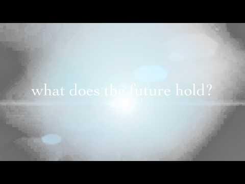 Video of Horoscopes & Tarot