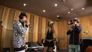 Video N-Dubz - About You With You - Radio 1 Live Lounge MP3, 3GP, MP4, WEBM, AVI, FLV Agustus 2018