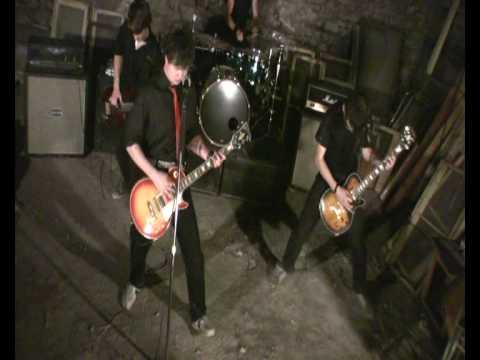 Rock Reunion - Hlas