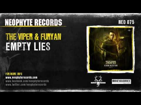 Empty Lies (feat. Furyan)