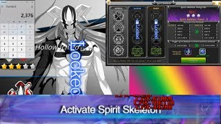NEW CHARACTER ADDED TO SPIRITUAL AWAKENING. WAIT, SPEND *HOW MUCH?* spirit skele-Spiritual Awakening