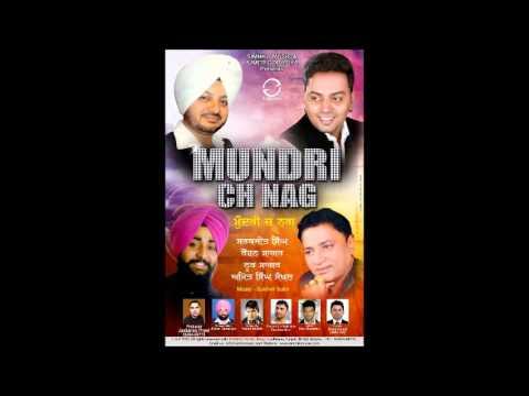 Video Audio Simmko Music | Mundri Ca Nag | Noor Sagar | Hussan Sagar | Sarbjit | Amit Sokhal download in MP3, 3GP, MP4, WEBM, AVI, FLV January 2017