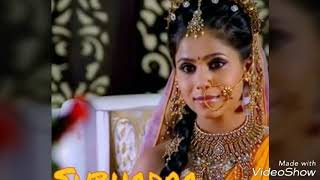 Video Draupadi Subhadra Abhimanyu Uppaandavaas Vm(Lukka Chhuppi) MP3, 3GP, MP4, WEBM, AVI, FLV Mei 2019