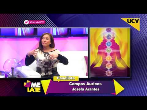 video Me Late (08-02-2016) - Capítulo Completo