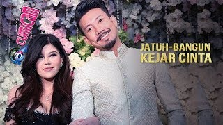 Video Dita Soedarjo Jatuh Bangun Mengejar Denny Soemargo - Cumicam 09 September 2018 MP3, 3GP, MP4, WEBM, AVI, FLV April 2019