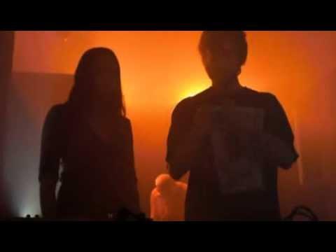 Comadrome & Snark (live at Cheap Fest IV)