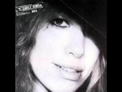 Tekst piosenki Carly Simon - Pure Sin po polsku