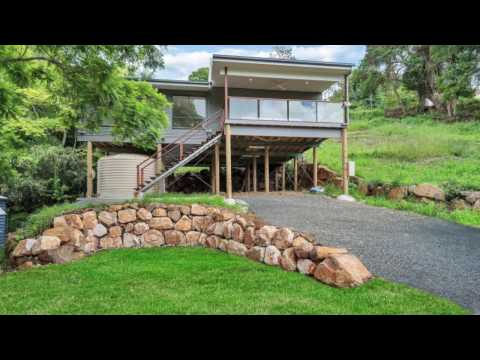 5 Tarlington Road, Lower Beechmont, Qld 4211