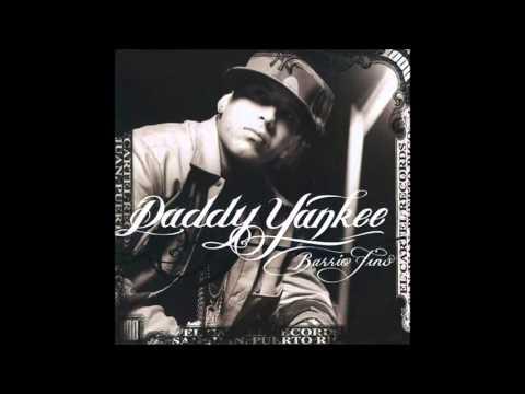 Daddy Yankee Ft. Wisin Y Yandel - No Me Dejes Solo (2004)