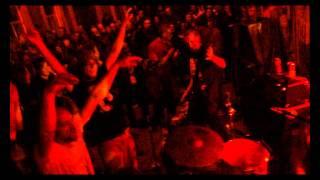 Video JIŘÍKOVO VIDĚNÍ - Lollis homestay Dresden - 14-6-2014