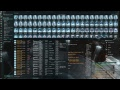 UC49 Blueprint Crate