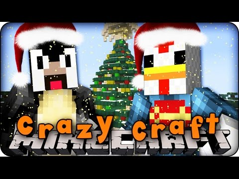 2.0 - Minecraft videos, watch as LittleLizard & TinyTurtle play through crazy Minecraft maps, mods & modpacks. With Minecraft mods such as Pixelmon, Dinosaurs and Modpacks like CrazyCraft you'll...