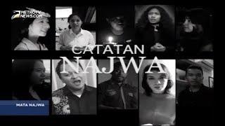 Video Mata Najwa: Catatan Tanpa Titik (11) MP3, 3GP, MP4, WEBM, AVI, FLV Oktober 2017