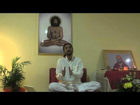 Qué es el yoga y cómo mejora nuestra vida