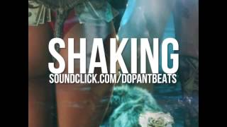 """Download Lagu Chris Brown/Big Sean/Wale Type Beat """"Shaking"""" Hip Hop Beat Instrumental (NEW 2014) Mp3"""