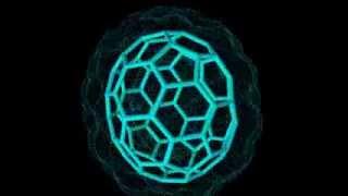 TPE Les Nanotechnologies 5 Min