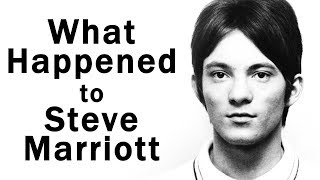 """Video What happened to """"The Small Faces"""" STEVE MARRIOTT? MP3, 3GP, MP4, WEBM, AVI, FLV Juli 2019"""