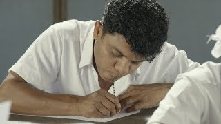 Video Kattappanayile Rithwik Roshan | Kichu & Dasappan's exam stress | Mazhavil Manorama MP3, 3GP, MP4, WEBM, AVI, FLV Mei 2018