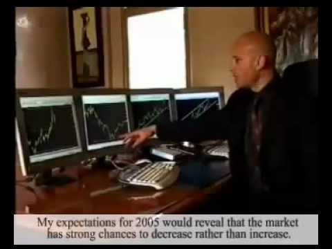Life of The Best Forex Trader Of The World – a Trader Living