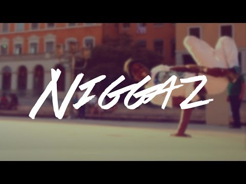 NIGGAZ is Ocke | Pockemon ...