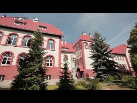 Рівненських школярів запрошують навчання за кордоном