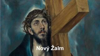 Video Nový Žalm - Milan Mašek