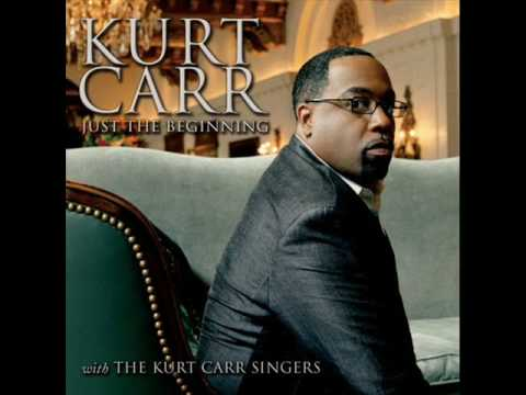 Ten Thousand One Million-Kurt Carr