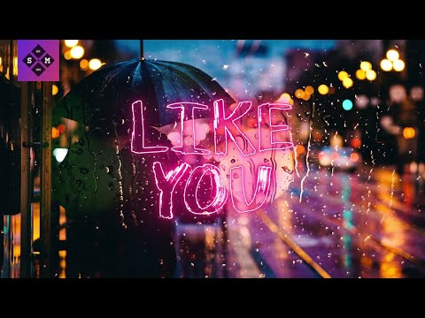 Trouze - Like You (feat. El Jova)