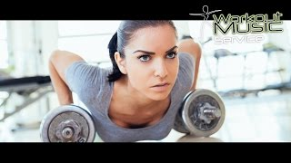More new sport workout mix: http://goo.gl/1qWwDI Workout Motivation on Facebook:...