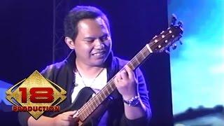 Wali - Doaku Untukmu Sayang (Live Konser Rangkasbitung 2013)