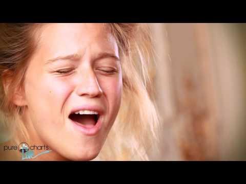 Tekst piosenki Selah Sue - Daydreamer po polsku