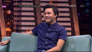 Video Waktu Indonesia Bercanda - Kali Ini, Penjelasan Cak Lontong Benar Adanya MP3, 3GP, MP4, WEBM, AVI, FLV Desember 2018