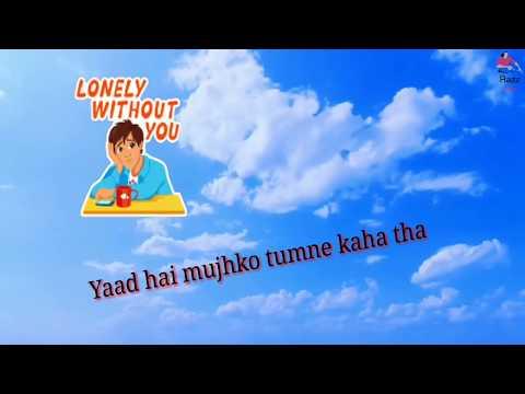 Video Bewafa ye bhi kya yaad nahi | Kya hua tera wada | Unplugged | Sad WhatsApp status video | RV Edits download in MP3, 3GP, MP4, WEBM, AVI, FLV January 2017