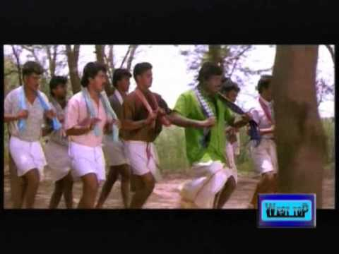 Aarambam Nalla - Poovarasan - Goundamani