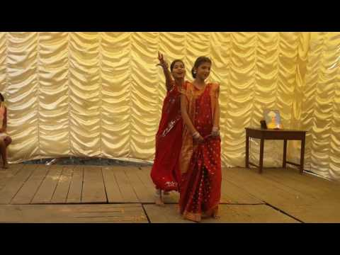 Video Teachers day dance by two beautiful girls download in MP3, 3GP, MP4, WEBM, AVI, FLV January 2017