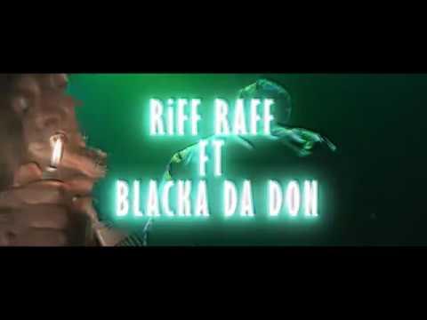 Bandz in Advance Feat. Blacka Da Don