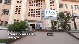 VÍDEO: Fhemig abre processo seletivo público simplificado para capital e interior