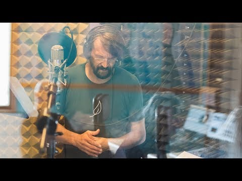 Vánoce dospělých feat. Dan Bárta & David Fárek | Oficiální audio | M. Brunner / J. Skácel | CAO