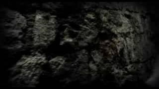 Dethroner - Psychopatic Satanic Vision