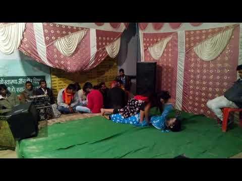 Video Bhojpuri arkestra download in MP3, 3GP, MP4, WEBM, AVI, FLV January 2017
