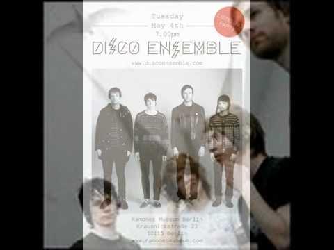 Tekst piosenki Disco Ensemble - Samantha po polsku