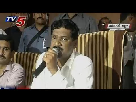 Warangal News | Regional : TV5 News