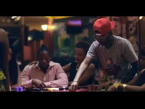 Professor Jay - Tatu Chafu (Official Video)