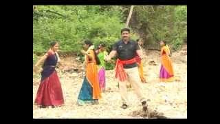 Tamil Christian Dance Song For Youth - TDYA - Yesuvaipool