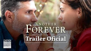 Nonton Another Forever   Trailer Oficial  2016  Subtitulado Espa  Ol Hd Film Subtitle Indonesia Streaming Movie Download
